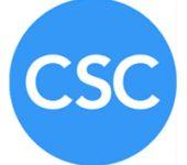 Central Sterilising Club