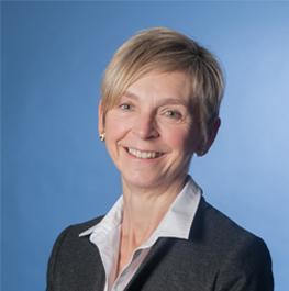 Kathryn Topley